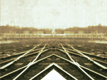 Vignette, 2004.