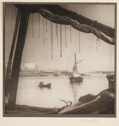 'Cadiz', 1906.
