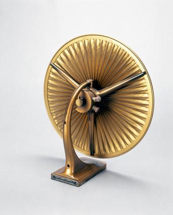 Primax moving iron loudspeaker, c 1924.