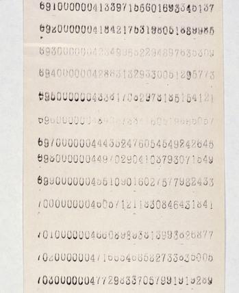 Charles Babbageprinter ile ilgili görsel sonucu