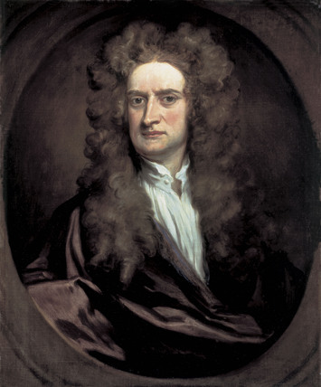 a biography of sir isaac newton an english physicist and mathematician View stock photo of sir isaac newton english physicist mathematician and alchemist as a mathematician he discovered the binomial theorem and developed differential and integral calculus as a physicist he devised laws of motion formulated the general theory of.