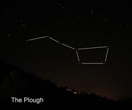 The Plough, 21 November 2006.