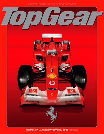 2002 F2002