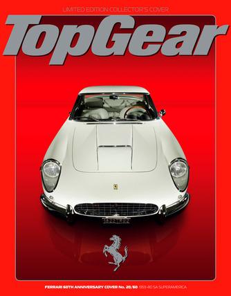 1959 410 SA Superamerica