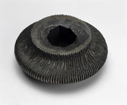 Jacques de Vaucanson milling cutter, 1833-1928.