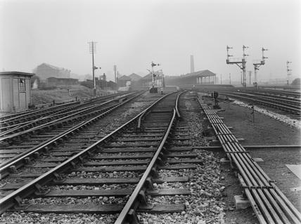 Stalybridge (Horwich, HOR_ST_3).