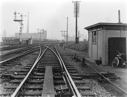 Stalybridge (Horwich, HOR_ST_1).