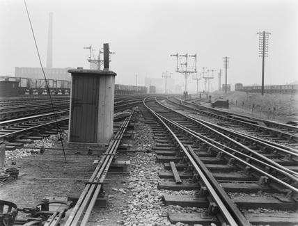 Stalybridge (Horwich, HOR_ST_4).