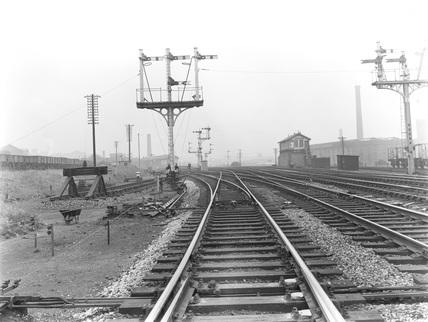 Stalybridge no 2 signal box (Horwich, HOR_ST_5).