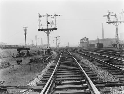 Stalybridge no 2 signal box (Horwich, HOR_ST_6).