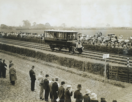Railway Centenary 1825-1925.