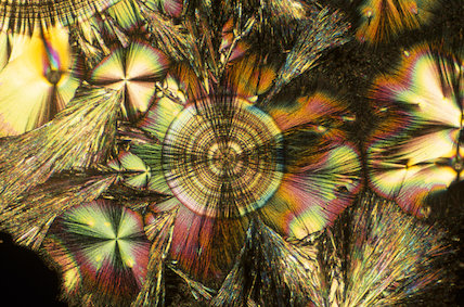 Ascorbic Acid Crystals