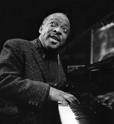 Count Basie - 1963