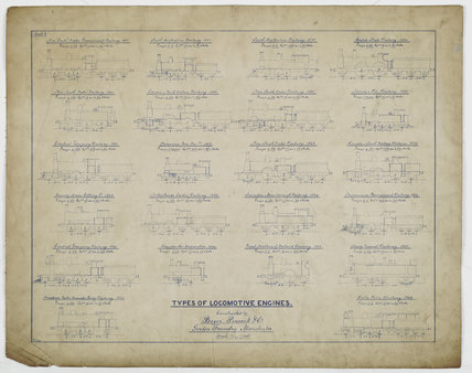 A1966.24/MS0001/3/Types Sheet 2