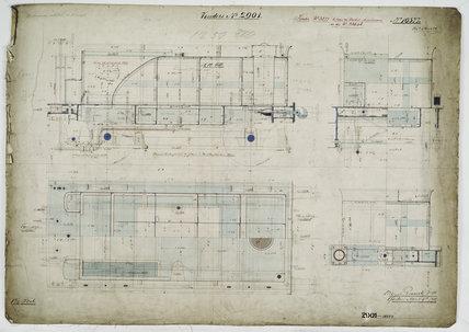 A1966.24/MS0001/3/19377