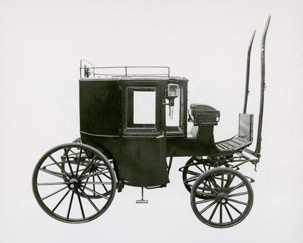 Growler, 1875-1900