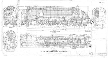 Q-104_A4_GA Mallard