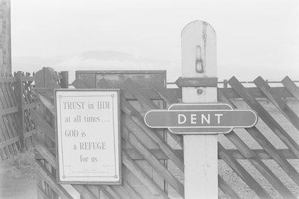 A signpost,A1969.70/Box 5/Neg 1243/22