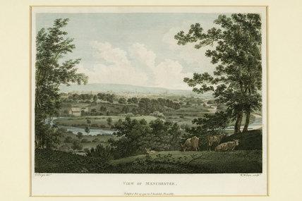 Manchester, 1795.