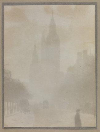 Westminster, c.1915