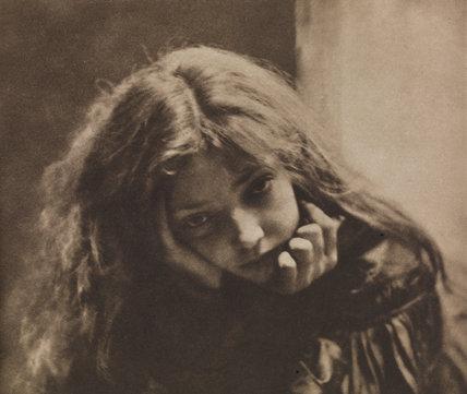 Mignon circa 1900