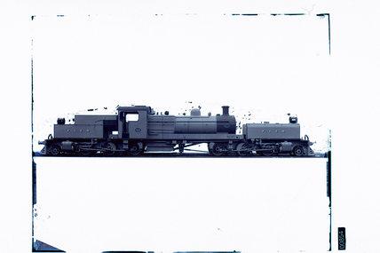 A1966.24/MS0001/3/Neg 11-A-55