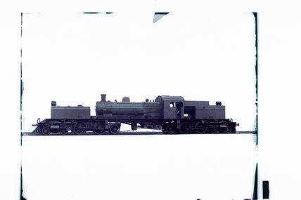 A1966.24/MS0001/3/Neg 11-A-60