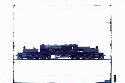 A1966.24/MS0001/3/Neg 11-A-64