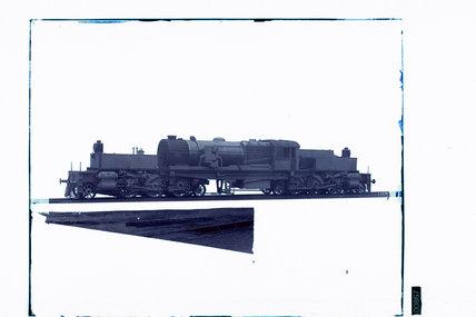 A1966.24/MS0001/3/Neg 11-A-68