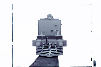 A1966.24/MS0001/3/Neg 11-A-69