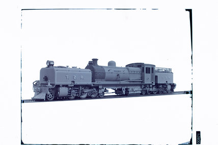A1966.24/MS0001/3/Neg 11-A-74