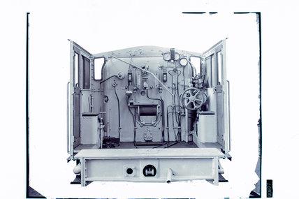 A1966.24/MS0001/3/Neg 11-B-2