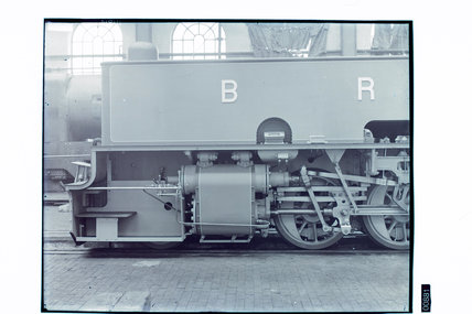 A1966.24/MS0001/3/Neg 11-B-6