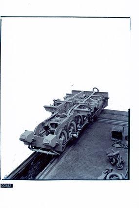 A1966.24/MS0001/3/Neg 11-B-7