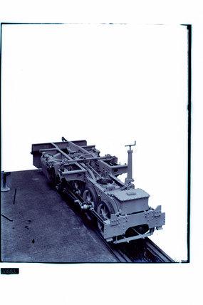 A1966.24/MS0001/3/Neg 11-B-8