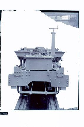 A1966.24/MS0001/3/Neg 11-B-9