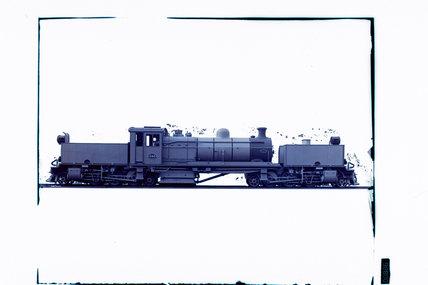 A1966.24/MS0001/3/Neg 11-B-11