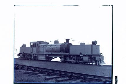 A1966.24/MS0001/3/Neg 11-B-12