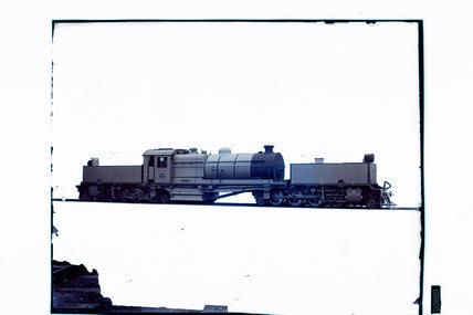 A1966.24/MS0001/3/Neg 11-B-14