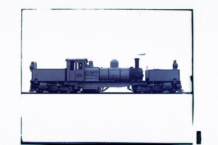 A1966.24/MS0001/3/Neg 11-B-15