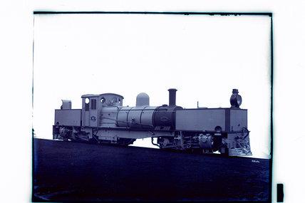 A1966.24/MS0001/3/Neg 11-B-16