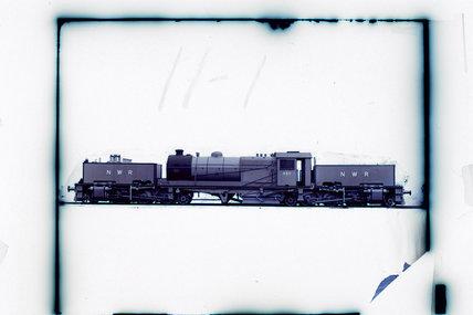 A1966.24/MS0001/3/Neg 11-B-21