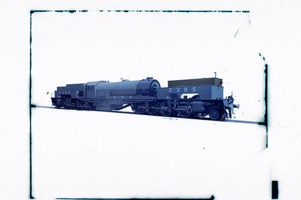 A1966.24/MS0001/3/Neg 11-B-28