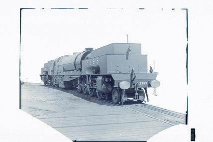 A1966.24/MS0001/3/Neg 11-B-38