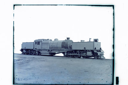 A1966.24/MS0001/3/Neg 11-B-41