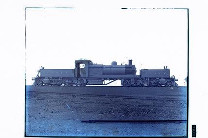 A1966.24/MS0001/3/Neg 11-B-42