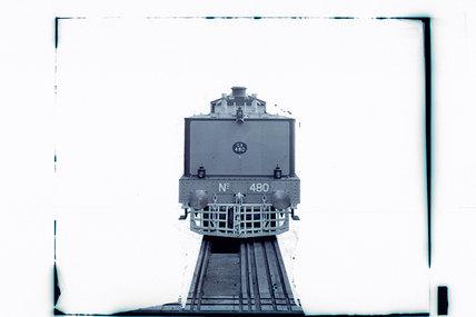 A1966.24/MS0001/3/Neg 11-B-44