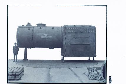 A1966.24/MS0001/3/Neg 11-B-51