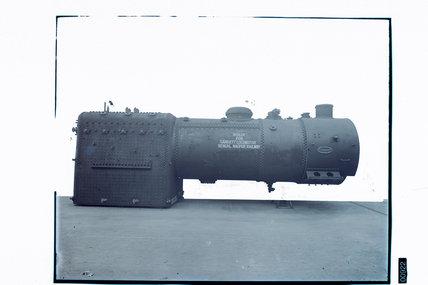 A1966.24/MS0001/3/Neg 11-B-52