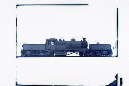 A1966.24/MS0001/3/Neg 11-B-55